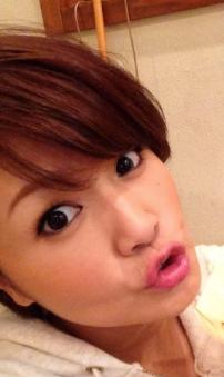 天然のものを☆の画像___中澤裕子オフィシャルブログ「NakazaWorld」powered_b…