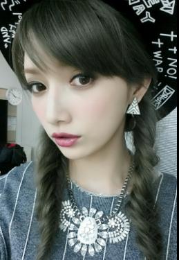 モンハン決勝大会♥の画像___後藤真希オフィシャルブログ「MAKI_GOTO_OFFICIAL_BL…