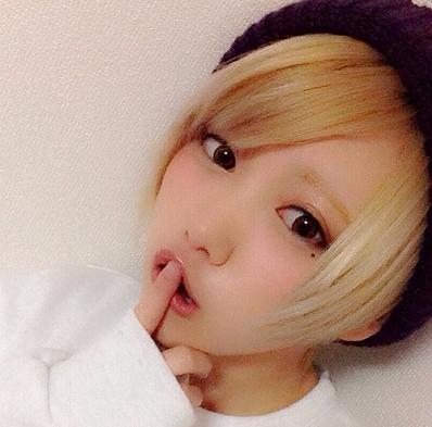 shinozakikokoro_jpeg_400×400_ピクセル