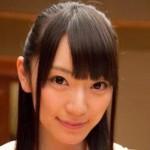 松井咲子の卒業理由は!AKB48を辞めたその後はピアノに専念?