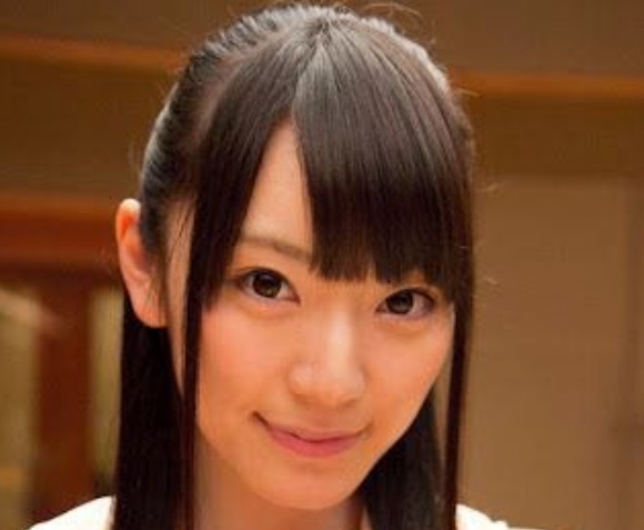 「松井咲子」の検索結果_-_Yahoo_検索(画像)