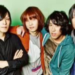 KANA-BOON(カナブーン)のメンバー画像とwiki!なんでもねだりのPV!