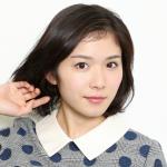 松岡茉優(まつおかまゆ) の特技と経歴!彼氏や妹 日菜 (ひな)を調査!
