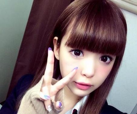 nikoru3_jpg_486×577_ピクセル