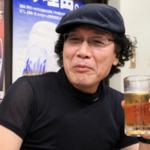 吉田類(酒場放浪記)って結婚してる?プロフィールや経歴が凄い!