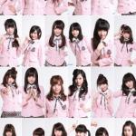 SNH48メンバーの一覧!一番人気は誰?KIKI(キキ)とユーミーが可愛い!