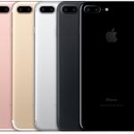 iPhone7発売日の発表はいつ?スペックとドコモの発売日は?