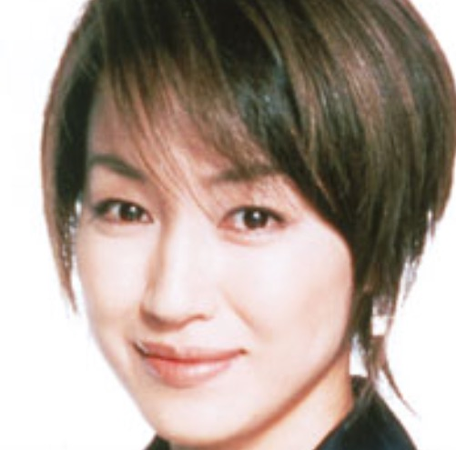 「高島礼子」の検索結果_-_Yahoo_検索(画像)