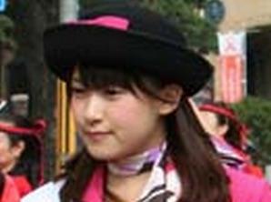 尾崎里紗 (アナウンサー)の画像 p1_22