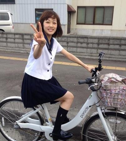 高橋春花の画像 p1_16