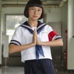 SUZUKA(新しい学校のリーダーズ)年齢や高校は?素顔や身長も!