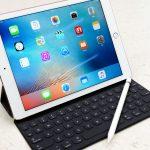 iPad pro2の発売日や予約日はいつ?画面の大きさやスペック!