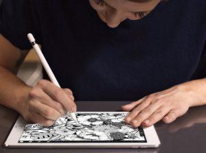 9-ipad-pro-pencil-stock-100651651-orig_jpg__1200x900_