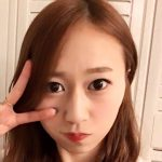 小林香菜(KK)はスキャンダルが理由でAKB卒業?それとも病気か!