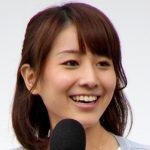 田中みな実は彼氏と結婚はないの?すっぴんやカップも調査!