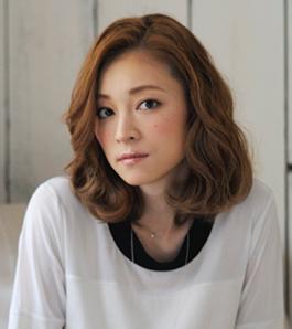 吉澤ひとみオフィシャルブログ_Powered_by_Ameba
