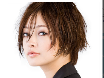 Medialinx___Talent___市井紗耶香_Sayaka_Ichii_