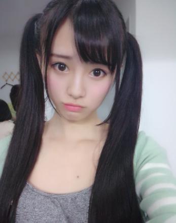 「SNH48_キクちゃん」の検索結果_-_Yahoo_検索(画像)