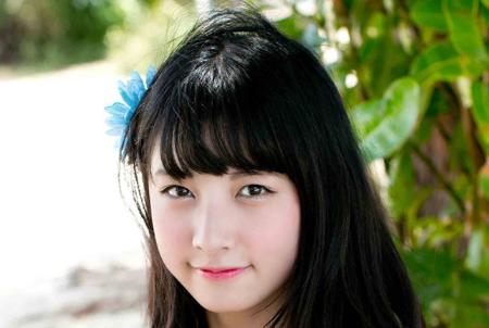 【画像】SNH48のGカップ美少女ユーミーがエロすぎると話題にwwwwwwwwwwwwww___暇人\_^o^_/速報_-_ライブドアブログ