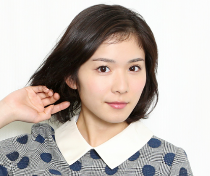 matsuoka_720_jpg_720×720_ピクセル
