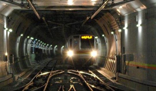 「地下鉄」の検索結果_-_Yahoo_検索(画像)