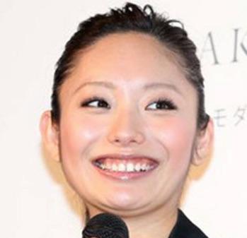 「安藤美姫_太った」の検索結果_-_Yahoo_検索(画像)