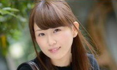 プロテニス選手と同姓同名のもと福岡親善大使尾崎里紗アナとは!?彼氏は?