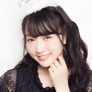 profile_ochiyurano