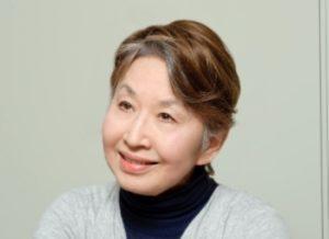 綾鷹 茶葉のあまみCMのナレーターの声優は池田昌子