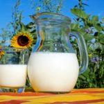 液体ミルクのメリットとデメリット