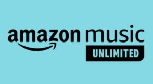Amazon Music Unlimitedの解約・退会方法