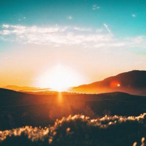 陽の意味や由来ついて