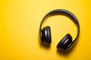 Amazon Music Unlimitedの解約後はダウンロードした曲が聞けるのか?