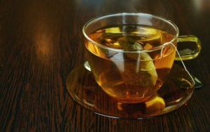 徳潤のショウキT-1プラスの効果的な飲み方