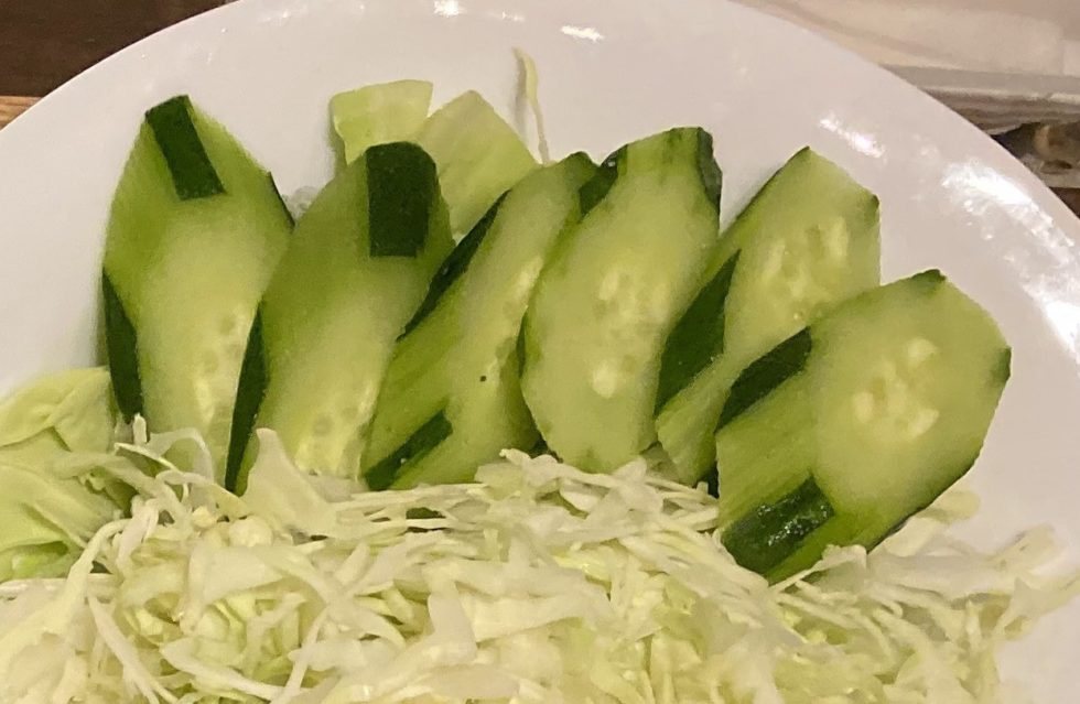 秋川牧園の野菜の感想|新鮮で食べやすい!