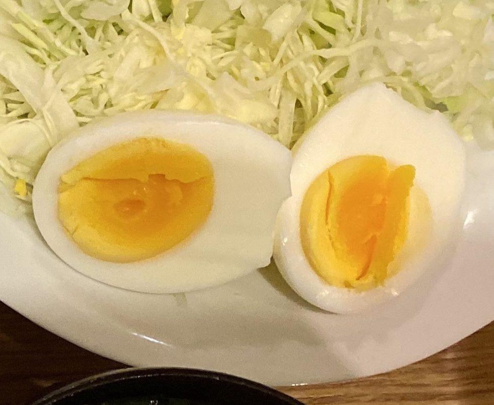 秋川牧園の卵の感想|なんか違う!独特の臭みがない!