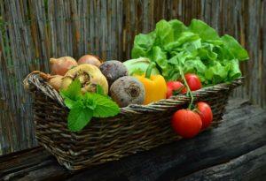 『野菜一日これ一本』は効果なし?栄養成分から調査してみた