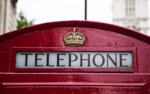 公衆電話から186でかけると非通知解除でかかるの?