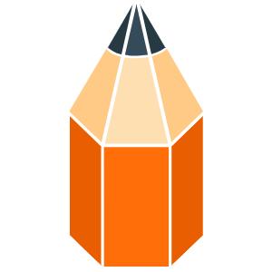 https://moyarin.com/wp-content/uploads/2020/04/logo.jpg