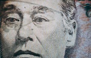 脱毛ラボ 家庭用脱毛器「ホームエディション」の支払い方法!現金やクレジットはある?