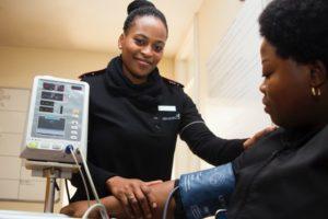 血圧ノート(アプリ)の口コミは?