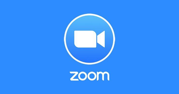 Zoomの画面録画はホストにバレるのか?リクエストして許可をもらう必要がある!