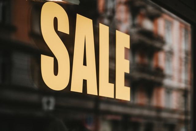 BiiTo2(ビートツー)脱毛器の正規品を最安値で買う方法!公式・Amazon・楽天どこがおすすめ?